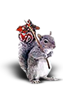 QualityPro Pest Animal Wildlife Removal and Control Services Westchester and Putnam County
